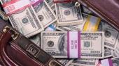 США инвестирует в развитие украинского бизнеса $72,5 млн