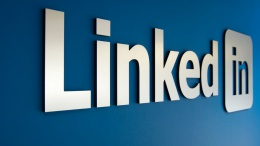 Microsoft покупает соцсеть LinkedIn за $26.2 млрд