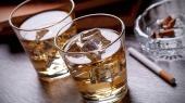 Рада не смогла упростить экспорт и импорт алкоголя и табака