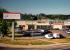 Украинский инвестиционный фонд купил торговый центр в Польше