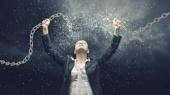 Почему внештатные специалисты могут быть полезнее для компании, чем штатные сотрудники