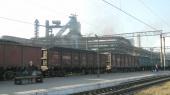В июле металлурги планируют нарастить выплавку стали