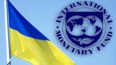 USAID выделит Украине $142 млн на реформы, а деньги от МВФ мы получим лишь выполнив ряд условий