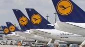 Куда чаще всего летают украинцы — данные Lufthansa
