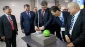 Fujikura откроет второй завод во Львовской области
