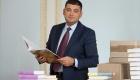 Гройсман пообещал лично сопровождать инвестиции в Украину