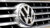 Volkswagen снимет с производства порядка 40 моделей авто