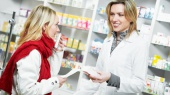 Каких специалистов ищут фармкомпании и сколько готовы им платить?