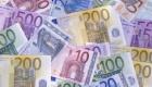 Украине выделят 60 млн евро на энергоэффективность