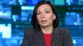 Выбирать новый состав ЦИК уже поздно — Айвазовская