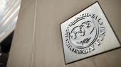 Стало известно, когда Украина и МВФ подпишут меморандум о сотрудничестве