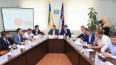 Чтобы улучшить ж/д сообщение с Мариуполем, нужно 230 млн гривень