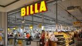Продуктовая сеть Billa намерена уйти из Харькова — СМИ