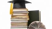Украина и Польша договорятся об углублении сотрудничества в высшем образовании
