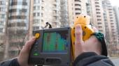 В правительстве рассказали, как в Украине изменится подход к энергоэффективности