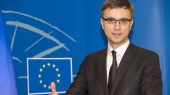 Министр инфраструктуры объяснил влияние Brexit на соглашение Украины и ЕС об открытом небе