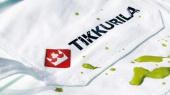 Tikkurila продала завод под Киевом, а Минэнергоуглепром призывает население экономить электроэнергию