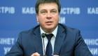 Восстановление Донбасса обойдется Украине в $15 млрд — Зубко