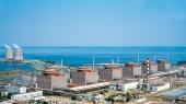 Южно-украинская и Запорожская АЭС загрузят американское топливо Westinghouse в шесть энергоблоков