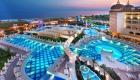 """В Турции уменьшится количество отелей, работающих по системе """"все включено"""""""