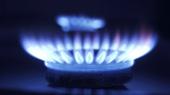 В мае украинцы сократили потребление газа