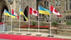 Бизнес-форум в Канаде достиг всех намеченных целей — посол Украины
