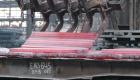 Как работают металлургические предприятия Донбасса — стальной пульс АТО