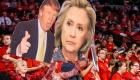 Высказывания Трампа беспокоят американских избирателей