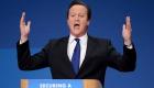 Moody's понизило кредитный рейтинг Великобритании после референдума