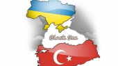 Турция увеличила срок безвизового пребывания граждан Украины