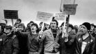 История падения Красного дракона: чем грозит Уэльсу выход из ЕС