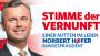 Отмена результатов выборов президента Австрии как еще один удар по единству ЕС