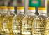 Крупнейший производитель подсолнечного масла договорился об отсрочке платежей по кредиту