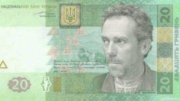 Инвестиционная пауза: Почему иностранцы не спешат вкладывать деньги в украинскую фармацевтику