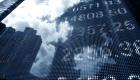 Регулятор фондового рынка меняет требования к биржам