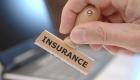 Объем акций в активах страховщиков сократился более чем в 3,5 раза