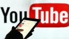 Что делают украинцы в YouTube