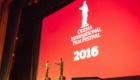 """Гран-при Одесского кинофестиваля, """"Золотой Дюк"""", отправился в Британию"""