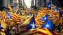 Почти половина жителей Каталонии выступает за отделение от Испании — опрос