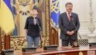 Я должна стать президентом, чтобы вернуть власть народу — Савченко