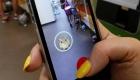 Лондонская учительница оставила работу, чтобы по 18 часов в день ловить покемонов и продавать их на eBay