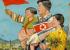 30 лет спустя: Кабмин разорвал соглашение СССР и КНДР о взаимных поездках граждан