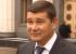 Онищенко можно объявлять в розыск (обновлено)