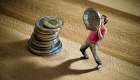 Почему в июне 2016 рост доходов бюджета ускорился до 21%