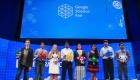 Четверо украинских школьников попали в финал Google Science Fair