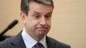 Михаил Зурабов освобожден от должности посла России в Украине