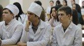 Сколько стоит медицинское образование в ведущих вузах Украины