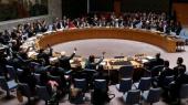 Россия заблокировала предложение Украины по Крыму в ООН