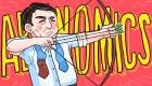 Абэномика: как в Японии пытались побороть экономическую стагнацию