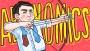 """""""Абэномика"""": как в Японии пытались побороть экономическую стагнацию"""